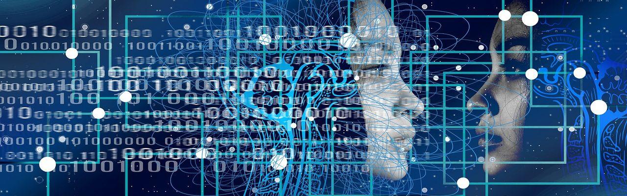 L'intelligence artificielle au service de la longévité